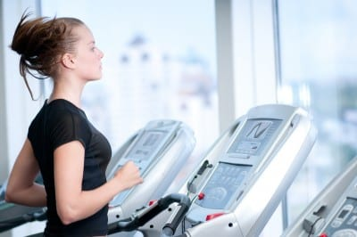 Do you really need cardio?