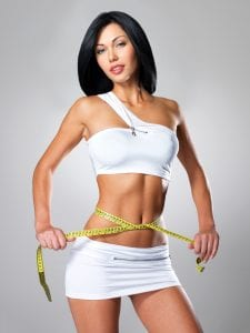 How to lose 5 pounds overnight- how long does it last