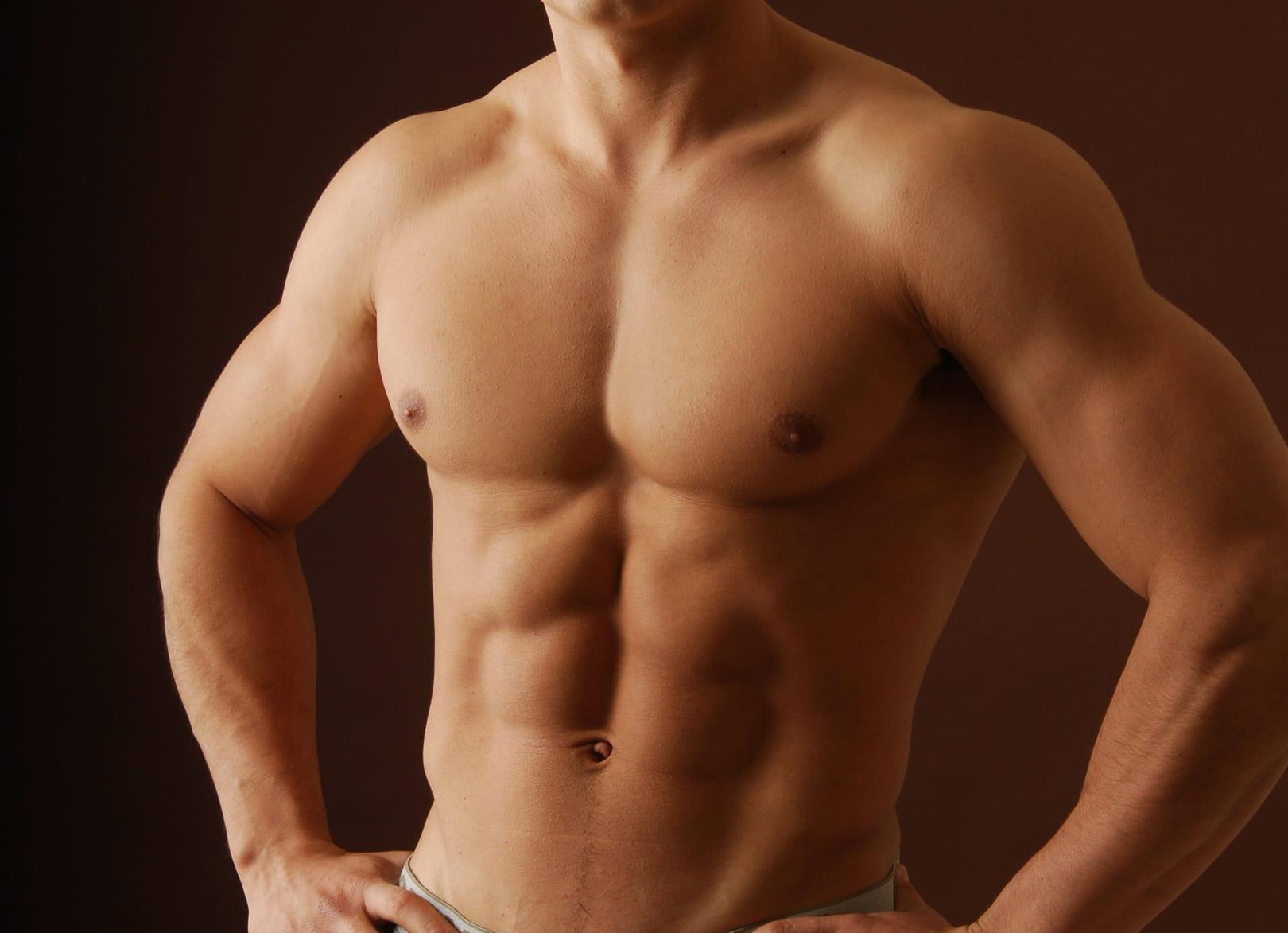 любители, крупный план мужского тела фото прогнозировать