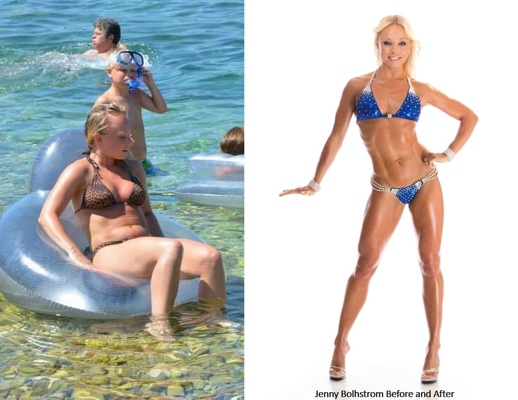 Naturally Intense NYC Personal Training   High Intensity Training   Best Personal Trainer Award Winner